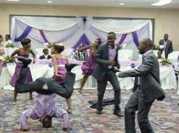 this' how it is when helb loan enters our accounts in campus :)