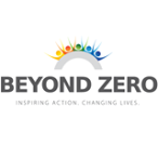 click to learn more about beyond zero...