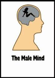 male mind 2