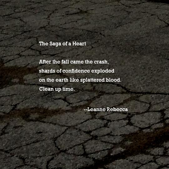 the-saga-of-a-heart