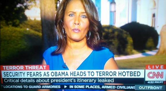 Someone-Tell-CNN