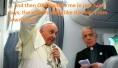 pope jes come down