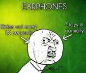 ear probs